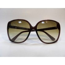 TOM FORD TF9260-52F