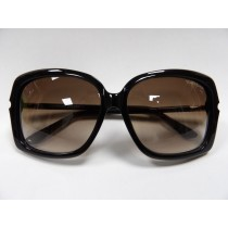TOM FORD TF9323-01F