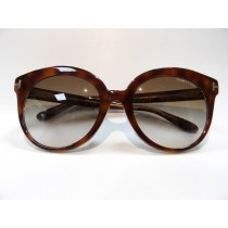 TOM FORD TF429-F-56F