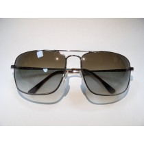 TOM FORD TF190-10F