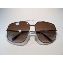 TOM FORD TF439-48F
